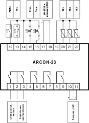 arcon-23-cxema-1.png