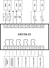 arcon-23-cxema-3.png