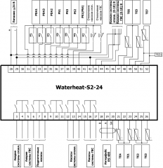 waterheat-s2-24-cxema-7.png