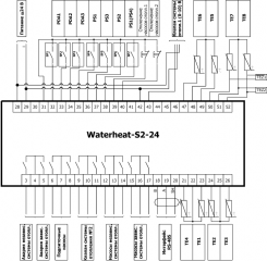 waterheat-s2-24-cxema-14.png