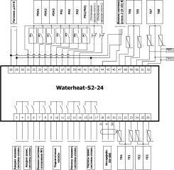 waterheat-s2-24-cxema-15.png