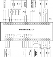 waterheat-s2-24-cxema-16.png