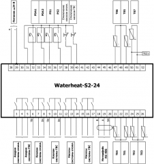 waterheat-s2-24-cxema-17.png