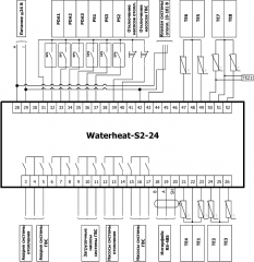 waterheat-s2-24-cxema-22.png