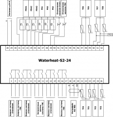 waterheat-s2-24-cxema-23.png
