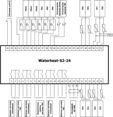 waterheat-s2-24-cxema-25.png