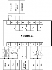 arcon-24-cxema-1.png