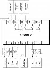 arcon-24-cxema-2.png