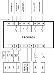 arcon-24-cxema-3.png