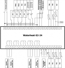 waterheat-s2-24-cxema-1.png