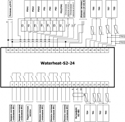 waterheat-s2-24-cxema-11.png