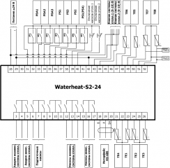 waterheat-s2-24-cxema-13.png