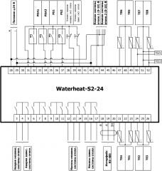 waterheat-s2-24-cxema-18.png