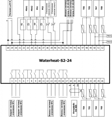 waterheat-s2-24-cxema-3.png