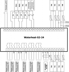 waterheat-s2-24-cxema-4.png