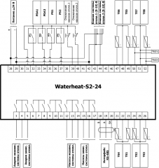 waterheat-s2-24-cxema-5.png
