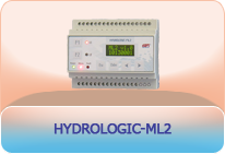 hydro-ml2vis