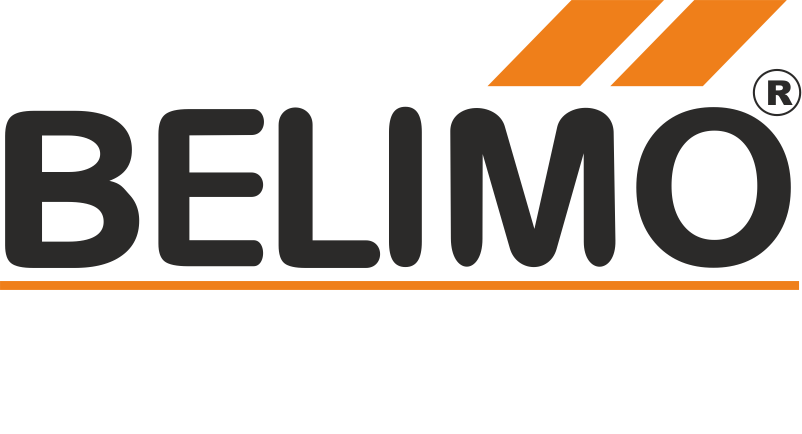 belimo 1