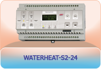 waterheat s2 24 sm